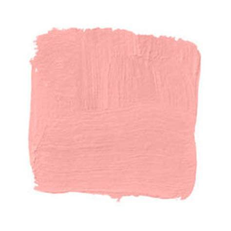 10 ways to use pink orange and coral in your home