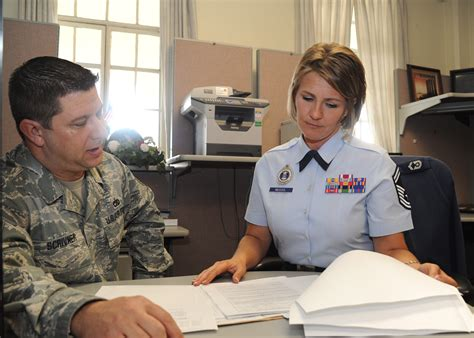 Air Officer Recruiter by Air Officer Recruiter U S Air Career Detail Acquisition