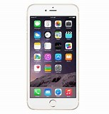 Image result for iPhone 6 mobilni Svet