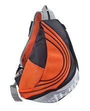 Grey Sling Bag 1615 buy fastrack bags store for fastrack bags at best