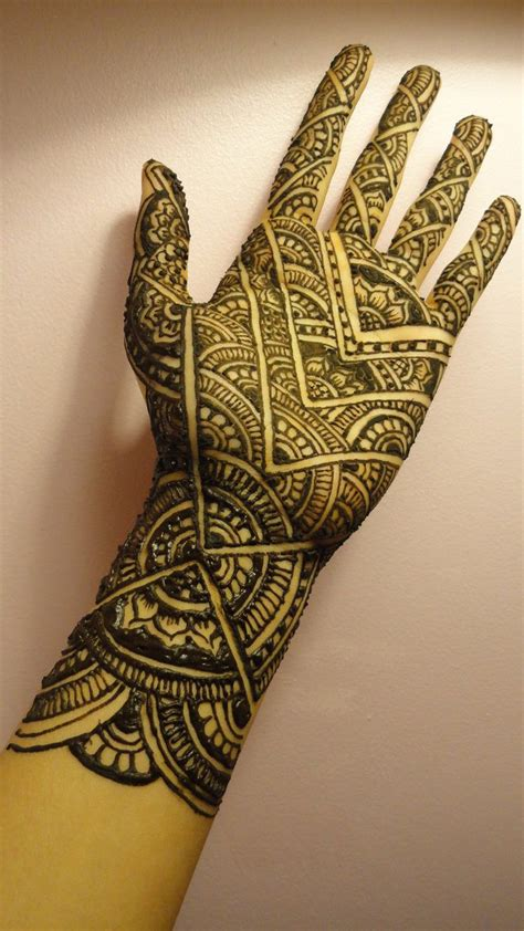 male henna tattoo designs karva chauth mehndi designs unleash your creativity
