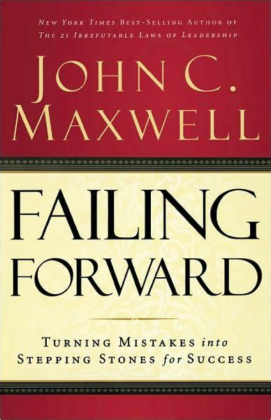 forward motion the to progress and success books 1000 ideas about maxwell on c