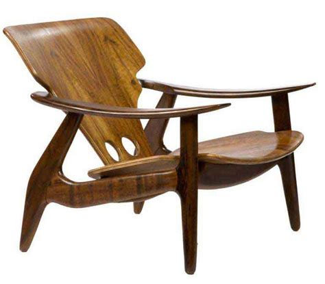 brazilian furniture diz chair by sergio rodrigues 2002 don s shoemaker furniture