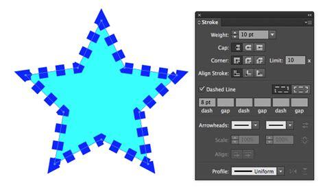 adobe illustrator pattern stroke adobe illustrator cs6 gradient stroke effects and tricks