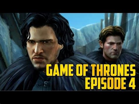 alan walker game of thrones mp3 download hardest decisions ever game of thrones full ep 4