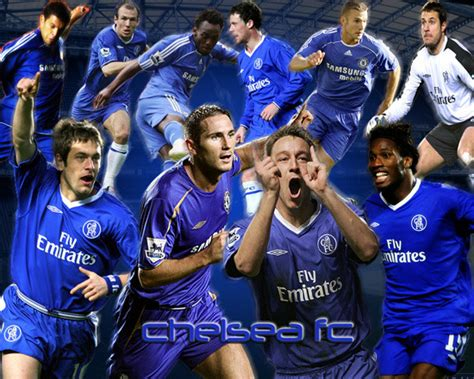 facebook themes chelsea fc chelsea windows 7 theme gadget