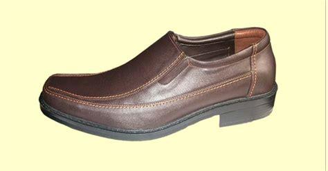 Sepatu Pantofel Wanita Merk Bata sepatu kulit pantofel jual sepatu pantofel toko sepatu