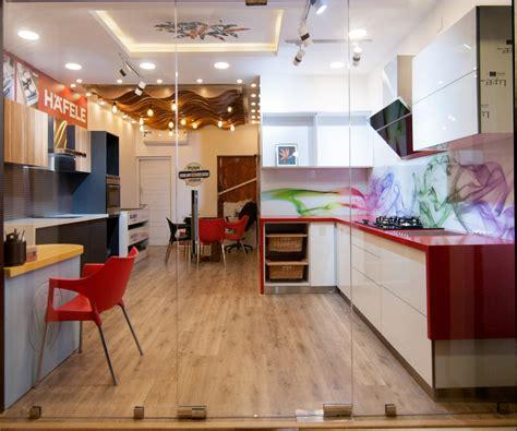 hsr layout photo studio hafele bangalore hafele dealers bangalore hafele