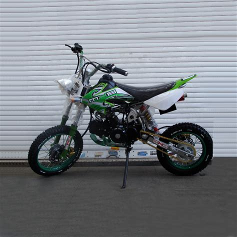 Fat Tires Motorcycles Off Road   Motorcycle Review and