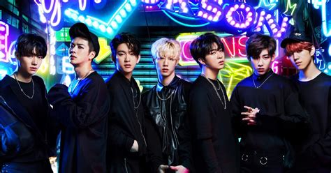 download mp3 got7 you do 1st japanese mini album got7 hey yah japanese m4a
