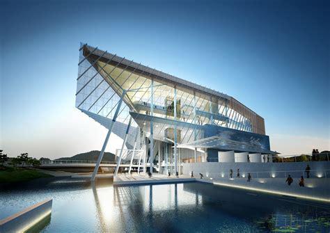 www architecture com h architecture