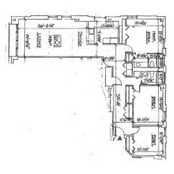 L Shaped Floor Plans by Making My First Move The Floor Plan Homebyme