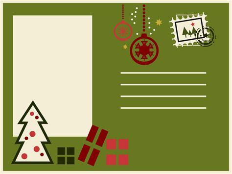 imagenes tarjetas navideñas para imprimir tarjetas navide 241 as listas para imprimir