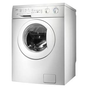 Mesin Cuci Na F852b cara menggunakan mesin cuci panasonic na f852b bimbingan