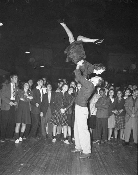 swing dance classes los angeles 197 best images about americana on pinterest soda