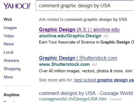 yahoo new layout 2015 comment designs by usa