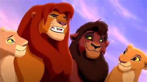 film izle lion king lion king 3 cornel1801 movie search engine at search com