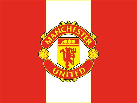 manchester united wallpaperfreeks football club quot manchester united quot wallpapers