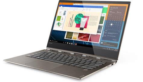 Lenovo Laptop 920 lenovo 920 review rating pcmag