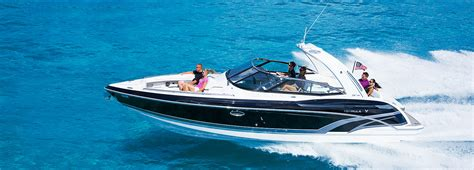 used boats for sale in southeast michigan boats dealer bowriders cruisers yachts lakeside formula