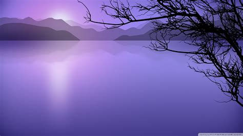 color for calm download calm lake cartoon wallpaper 1920x1080 wallpoper