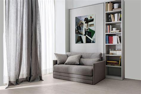 letti a ribalta mobili letto trasformabili ad una piazza e mezzo
