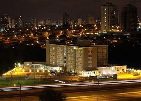 quality inn jundiai quality hotel jundiai em jundia 237 desde 20 destinia
