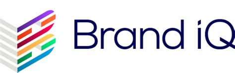 Brand Iq by Supplier Profile Brand Iq Charitycomms