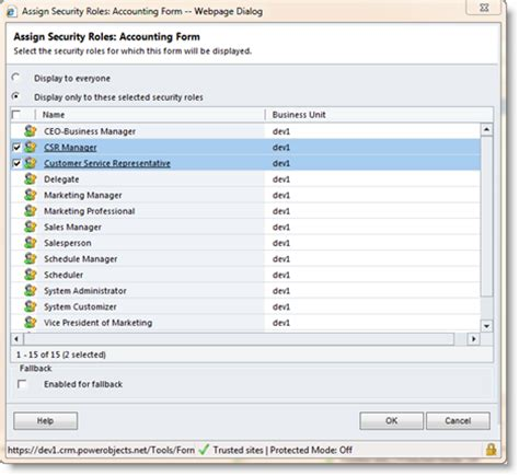 microsoft dynamics crm 2011 and mobility powerobjects role based forms in microsoft dynamics crm 2011 powerobjects