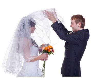 Wedding Registry Finder wedding registry finder bridal registry finder find