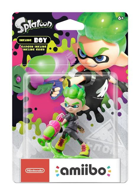splatoon 2 amiibo splatfest arena wii u nintendo switch guide unofficial books splatoon 2 para nintendo switch fecha de lanzamiento