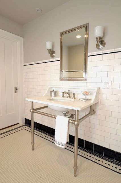 jk bathrooms wilmette vintage bath traditional bathroom chicago