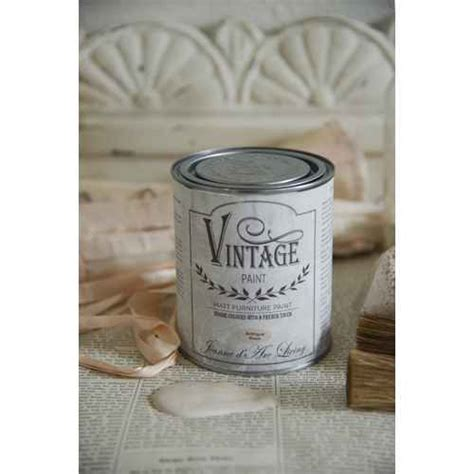 chalk paint jeanne d arc jeanne d arc living chalk paint antique 100 ml