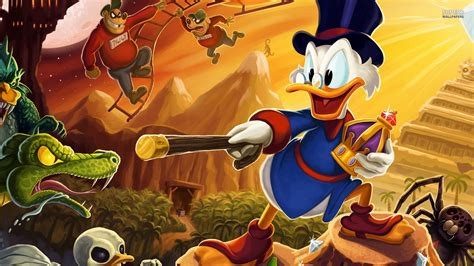ducktales remastered apk ducktales remastered 1920x1080 picture ducktales remastered 1920x1080 image ducktales