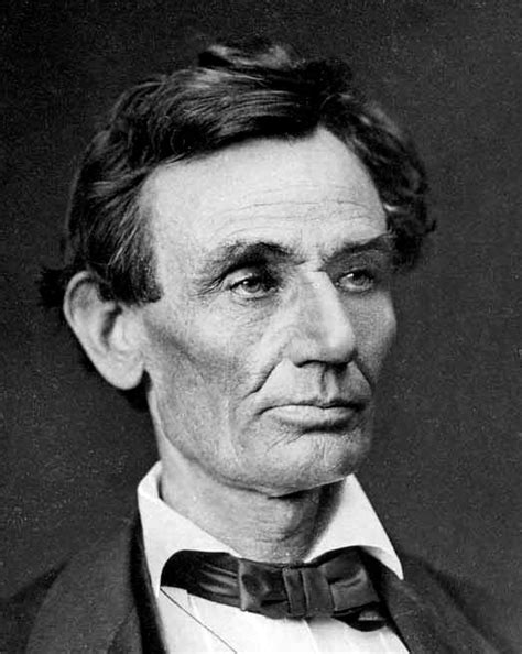 life of abraham lincoln wikipedia file abraham lincoln by alexander helser 1860 crop jpg