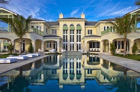 future house plans dream home pinterest view this mansion home on mansion homes com dream home