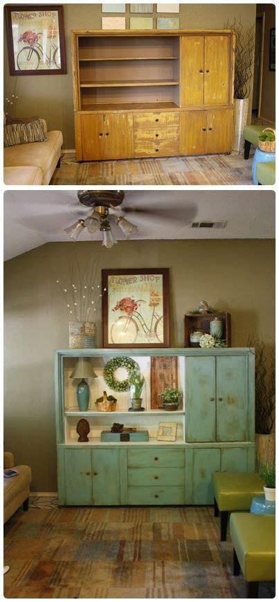603 best diy furniture restoration repurposing images on