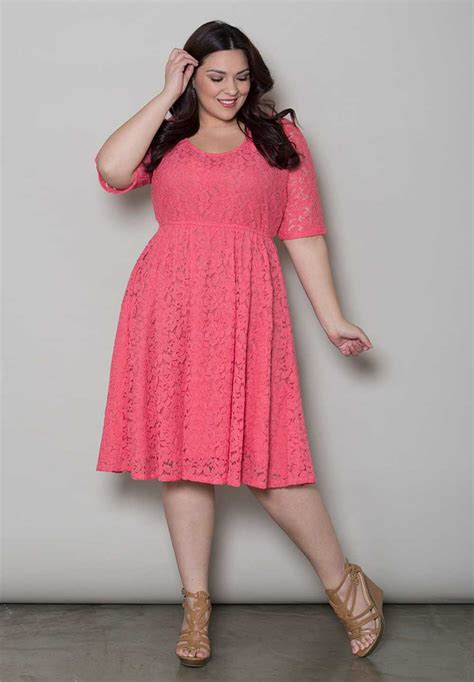 Dress Viera Simply womens dresses plus size womens evening wear melbourne