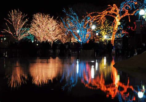 Phoenix S Southern Dunes Is A Must Play Colorado Avidgolfer Parking For Zoo Lights