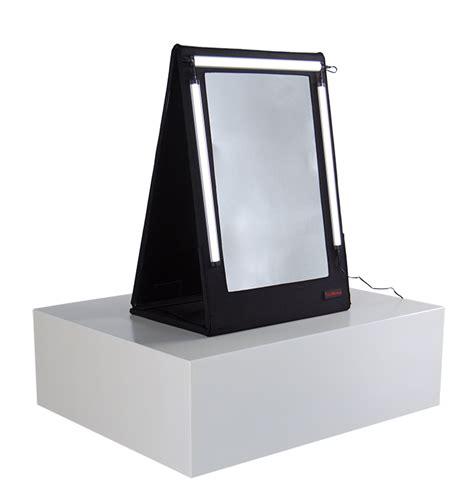 Tas Two Cooler Bag Medium Cover tm make up station mirror 4265 make up