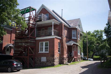121 south willard street apt 1 burlington apartments