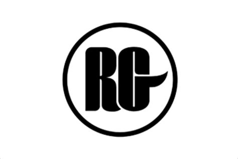 rg designs imgs for gt rg logo design