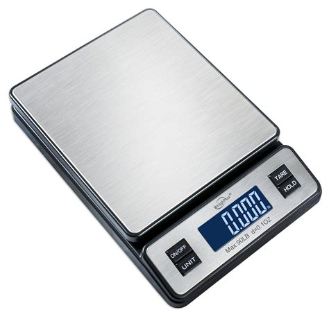 best bathroom scale walmart inspirations best weight control tools ideas with bathroom scales at walmart