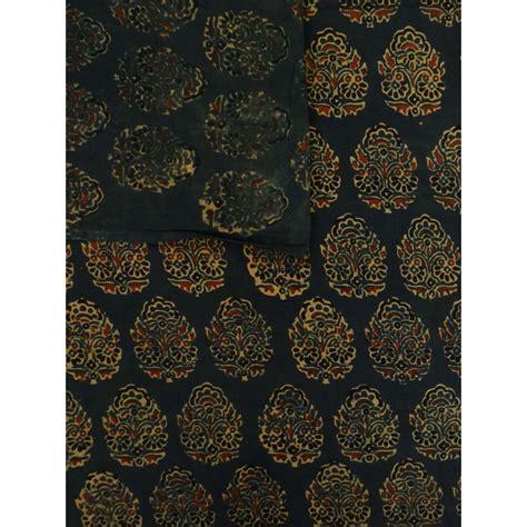 darkroom light blocking fabric buy block printed dark green yardage fabric