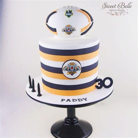 chelsea chions league cake 17 best images about ben 21st cakes idea on pinterest