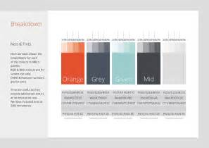 mrl brand guidelines studiowide