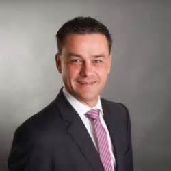 deutsche bank pgk berlin holger domschke filialdirektor berliner bank
