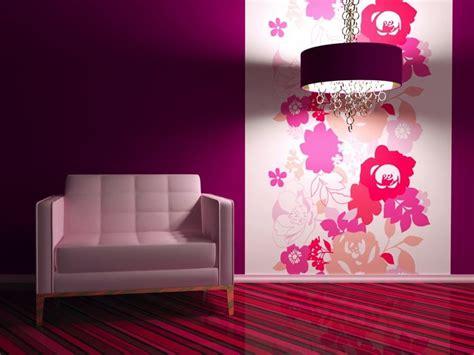 tapisserie moderne pour chambre 29 id 233 es originales de tapisserie pour le salon la