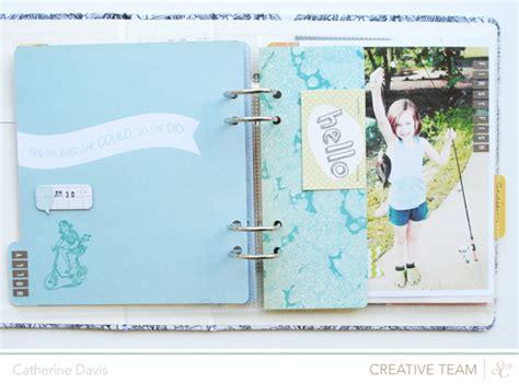 design editor typepad studio calico sundrifter handbook for cha winter 2013