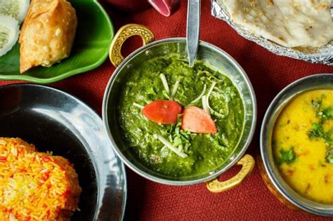 healthy indian vegetarian diet to indian vegetarian diet for weight loss livestrong